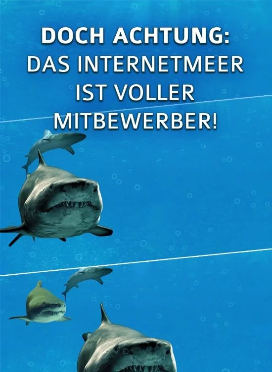 Sichtbarkeit im Internet in  Wolfratshausen