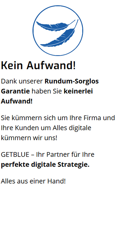digitale Strategien für  Kappel, Reckershausen, Metzenhausen, Belg, Kludenbach, Rödelhausen, Todenroth oder Wüschheim, Panzweiler, Haserich