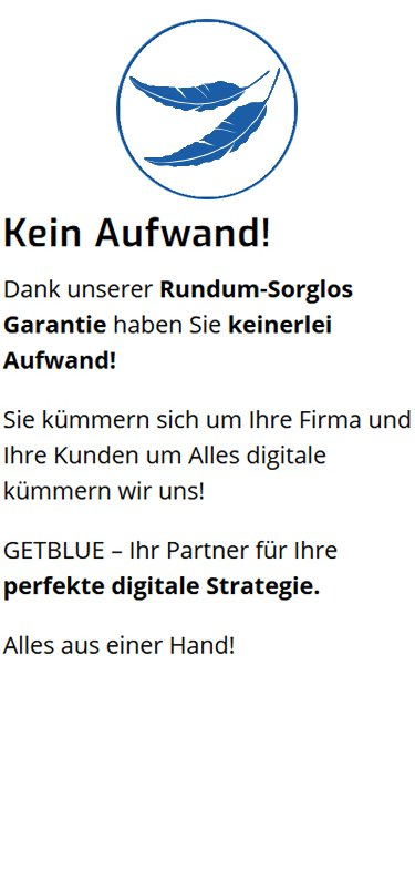 digitale Strategien für  Brandenburg, Frankfurt (Oder), Oranienburg oder Brandenburg (Havel)
